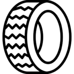 6446gbefd